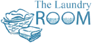 laundry-room-vista-logo