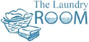 laundry-room-vista-logo